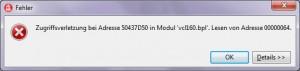 20130325_Delphi_XE2